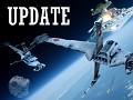 Elite's Conflict Mod: Update Seven - 01/23/2017