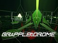Grappledrome - Coming to Steam Early Access