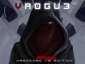 VR0GU3 update brings many improvements!