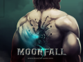 Development Update: Moonfall News