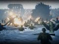Days of War Lands in Early Access