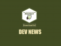 Protect Ed - Openworld Survival, Basebuilding & Hordes