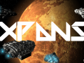 Expanse RTS FREE Release in Google Play and App Store