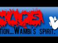 airmaps v6