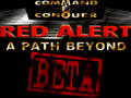 A Path Beyond - Beta release date announced