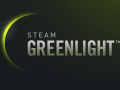 Remnants of Naezith is now on Greenlight!