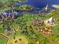 Mod Tools Are Coming To Civilization VI