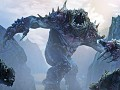 Graug enters the Battle for Middle Earth