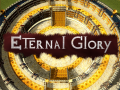 Eternal Glory – January Update