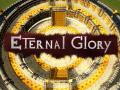 Eternal Glory – January Update