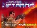 Jetbros now on Greenlight and Kickstarter
