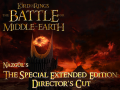 Special Extended Edition trailer