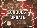 Because... Conquest - A Warlords update