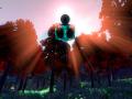 Endless Dawn Announcement