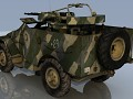 More BTR's!!