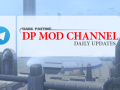 New channel and new models
