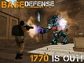 Base Defense 1770 is here!