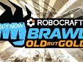 Community BRAWL I – OUT NOW!