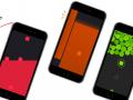 App Advice Review: Blackbox