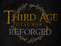 Third Age: Reforged Patch 0.8 (RELEASED)