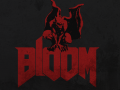 Bloom - New animated Title/menu (upcoming release 0.666)