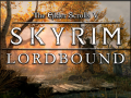 Lordbound - Voice Actor Auditions are live!