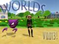 Worlds - New V0.013