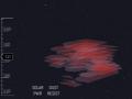 Autopilot, flight controls, game science, and navballs