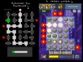The making of indie iOS puzzle game Burglars, Inc.