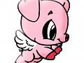 Welcome to Flying Piglets