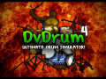 Release Update! Welcome DvDrum 4!