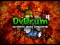 Release Update! Welcome DvDrum 4!