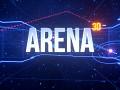 ARENA 3D Trailer #1 +Screenshots