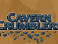 Cavern Crumblers Released to Steam Greenlight and itch.io
