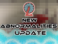 New 2 Abnormalities Update