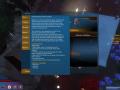 LBKR - UI Overhaul
