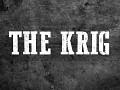 THE KRIG - DEV DIARY