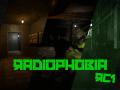 [RadioPhobia] F.A.Q.