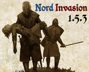 NordInvasion 1.5.3