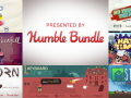 Humble Bundle Is Now Funding And Publishing Indie Games