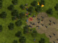 Warbanners on Greenlight!
