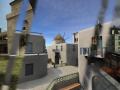 Urban Terror 4.3 Release