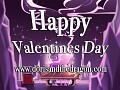 Happy Valentines Day - Doris Episode 1 now on Sale!