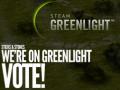 Greenlight baby, yeah!