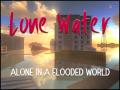 Lone Water - Greenlight Trailer