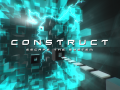 Construct: Escape the System - First Level Demo Now Available