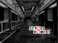 Across The Moment - Greenlight and results of the past year of development