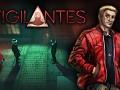 Vigilantes Version 13: Active Perks, Shotgun Cone of Fire, New Content