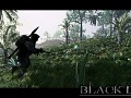 Alpha gameplay video
