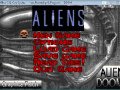 Acheron: Aliens-Themed Doom Mod Sharing Group & Acheron Productions